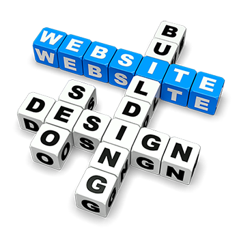 Webdesign - Website
